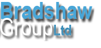 Bradshaw Group Ltd.